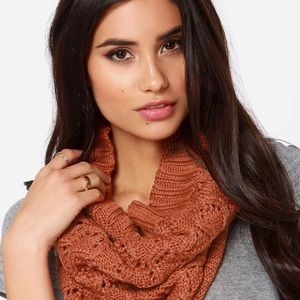🔥🔥ROXY- CUDDLE SCARF🔥🔥